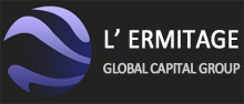 L'ERMITAGE Global Capital Group